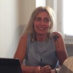Beatrice Chittolini